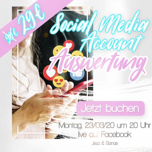 SocialMedia_webinar